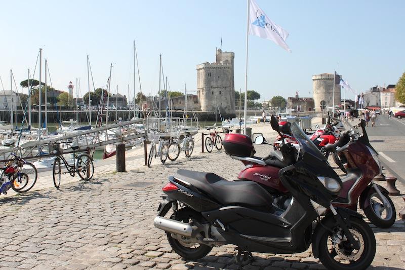 histoire de beauté aix en provence